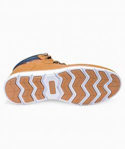 Pigus batai vyrams internetu pigiau T312 14139-3