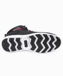 Pigus batai vyrams internetu pigiau T312 14140-4