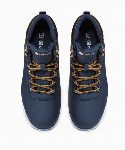 Vyriski laisvalaikio batai internetu pigiau T312 14141-1