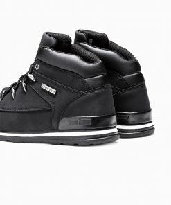 Vyriski batai internetu pigiau T313 14143-1