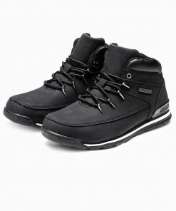 Rudeniniai batai vyrams internetu pigiau T313 14143-2
