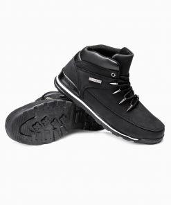Vyriski laisvalaikio batai internetu pigiau T313 14143-6