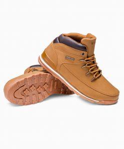 Vyriski laisvalaikio batai internetu pigiau T313 14144-1