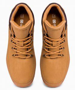 Vyriski batai internetu pigiau T313 14144-6