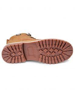 Trappers vyriski batai internetu pigiau T314 14145-3