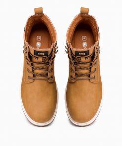 Laisvalaikio batai vyrams internetu pigiau T314 14145-5