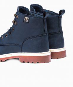 Laisvalaikio batai vyrams internetu pigiau T314 14147-5