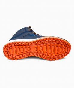 Trappers batai internetu vyrams pigiau T315 14148-4