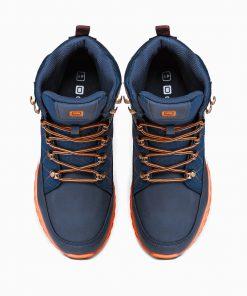 Laisvalaikio batai vyrams internetu pigiau T315 14148-6