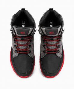 Laisvalaikio batai vyrams internetu pigiau T315 14149-1
