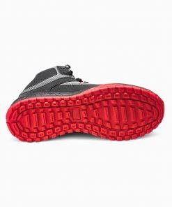 Trappers batai internetu vyrams pigiau T315 14149-5
