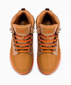 Laisvalaikio batai vyrams internetu pigiau T315 14150-6