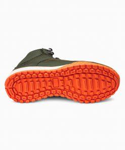 Laisvalaikio batai vyrams internetu pigiau T315 14151-1