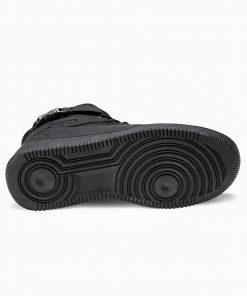 Sneakers batai internetu vyrams pigiau paaukstinti T317 14156-1