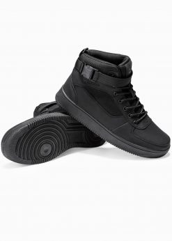 Vyriski sneakersai vyrams internetu pigiau T317 14156-4