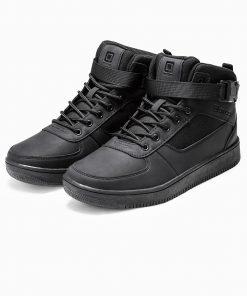 Laisvalaikio batai vyrams internetu pigiau paaukštinti T317 14156-6