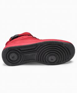 Rudeniniai batai vyrams internetu pigiau paaukštinti T317 14157-6