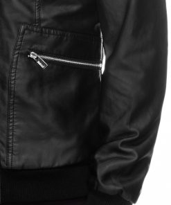 Dirbtines odos vyriska striuke internetu pigiau C415 14164-2
