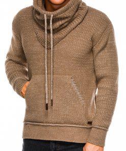 Vyriški megztiniai internetu pigiau E152 14167-4
