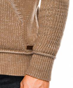 Vyriski megztiniai internetu pigiau E152 14167-5