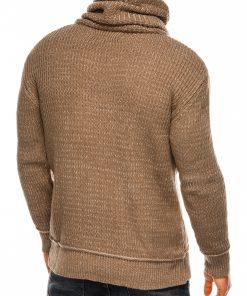 Megztiniai vyrams internetu pigiau E152 14167-6