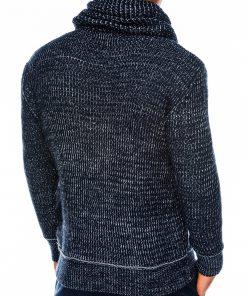 Megztiniai vyrams internetu pigiau E152 14168-3