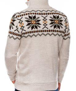 Megztiniai vyrams internetu pigiau E154 14170-4
