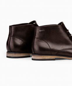 Vyriski laisvalaikio batai internetu pigiau T319 14178-1