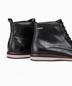 Rudeniniai batai vyrams internetu pigiau T320 14180-1