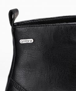 Pigus batai vyrams internetu pigiau T320 14180-5