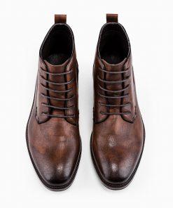 Rudeniniai batai vyrams internetu pigiau T320 14181-1