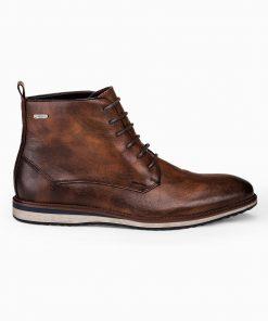 Rudeniniai vyriski batai internetu pigiau T320 14181-3
