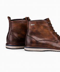 Vyriski batai internetu vyrams pigiau T320 14181-6