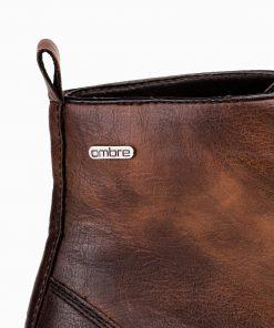Pigus batai vyrams internetu pigiau T320 14181-7
