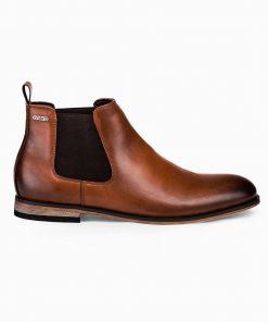 Vyriski laisvalaikio batai internetu pigiau T321 14194-4
