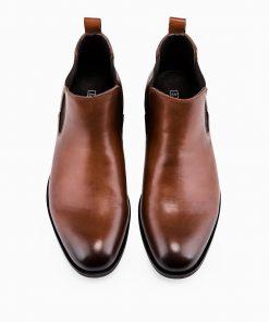 Laisvalaikio batai vyrams internetu pigiau T321 14194-5