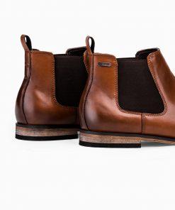 Rudeniniai batai vyrams internetu pigiau T321 14194-6