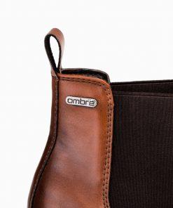 Vyriski batai internetu pigiau T321 14194-7