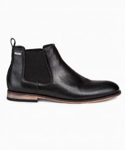 Laisvalaikio batai vyrams internetu pigiau T321 14195-4
