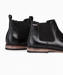 Vyriski laisvalaikio batai internetu pigiau T321 14195-6