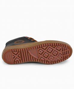 Pigus batai vyrams internetu pigiau T329 14206-1