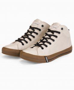 Paaukstinti vyriski laisvalaikio batai internetu pigiau T330 14209-3