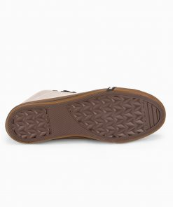 Vyriski sportiniai batai internetu pigiau T330 14209-4