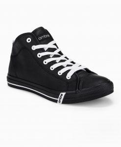 Judi paaukštinti laisvalaikio batai vyrams internetu pigiau T330 14211-2