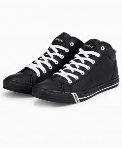 Paaukstinti sportiniai batai vyrams internetu pigiau T330 14211-3