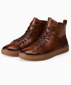 Vyriski laisvalaikio batai internetu pigiau T322 14197-5