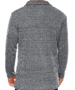 Megztiniai vyrams internetu pigiau E174 14255-1
