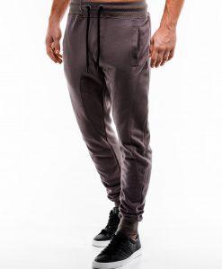 Sportines kelnės vyrams internetu pigiau P867 14271-1
