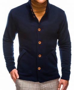 Vyriškas džemperis internetu pigiau CarmeloTM 1747-3