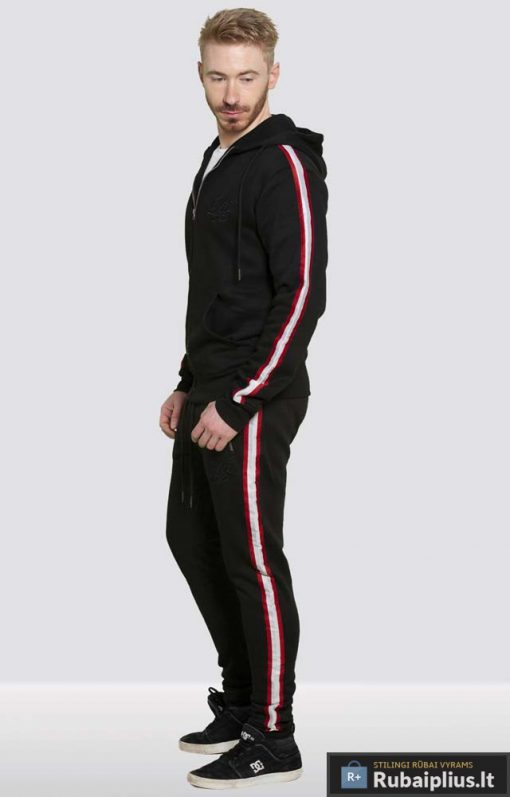 Vyriški džemperiai internetu pigiau KENTUCKY KS60476-5